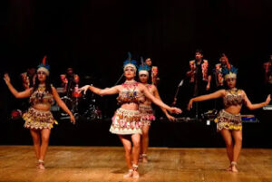 डांस स्टूडियो व्यापार कैसे शुरू करे | dance studio business plan in hindi