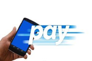 2021 में मोबाइल से  online paise kaise kamaye