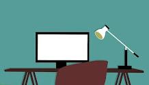 वेब डिजाइनिंग कैसे करे ?| web design in hindi 2021